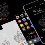 The Biggest and Newest Features Recently Announced by Apple
