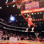 10 Greatest NBA Players