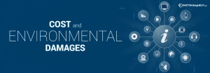 Cost and Environmental Damages