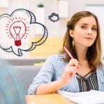Learn How to Write a Narrative Essay Like a Boss