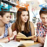 Full Guide on How to Write  Application Essay. Amazing Tips You Need To Know!