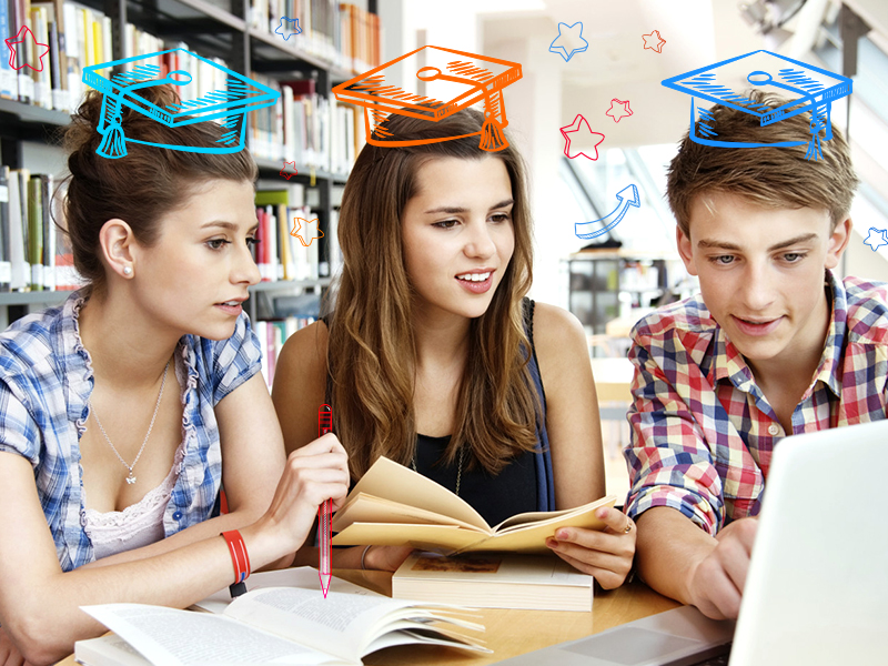 How to Write Application Essay Ultimate Guide